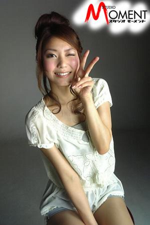 野木久美子